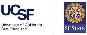 University of California, San Francisco/San Francisco State University