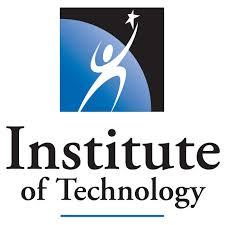Institute of Technology- Clovis