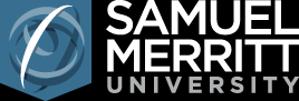 Samuel Merritt University