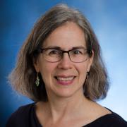 Beth Lapachet, PT
