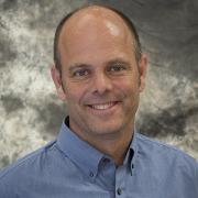 Jeff McCormick, PT, MSPT